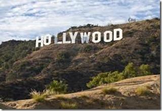 hollywood 2013