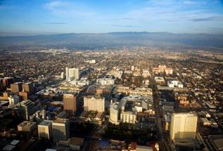 San Jose, Calif