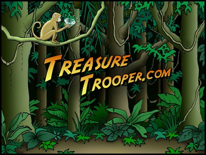 Reliable Tips to Make Money with Treasure Trooper