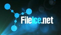 FIleIce- PPD website
