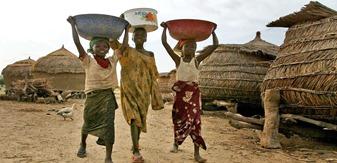 nigeria poorest nation