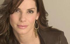 Sandra Bullock richest actress