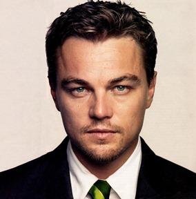 Leonardo DiCaprio richest hollywood actor