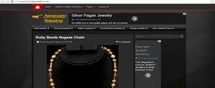 22caratjewellary.com Indian Jewelry Website
