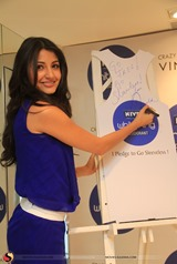 Anushka Sharma Asian Hollywood Brand Ambassador