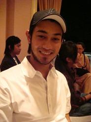 Farid Kamil richest Malaysian actor