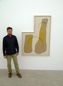 Noam Rappaport richest painter