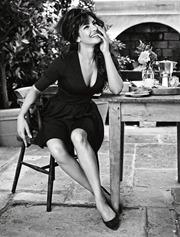 Priyanka Chopra Asian Hollywood brand ambassador
