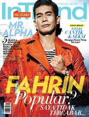 Richest Actors of Malaysia In 2014
