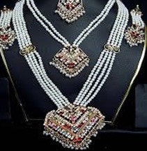 Top 10 Best Indian Jewelry sites in 2014