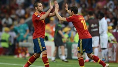 Over Confidence of the team reason why Spain could not keep up with FIFA