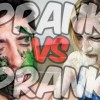 what made prankvsprank the most followed channel on youtube
