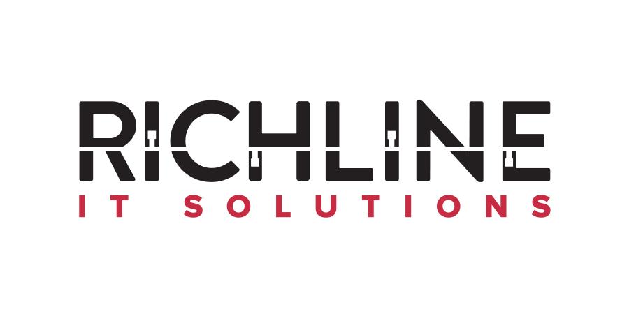 network cabling design software