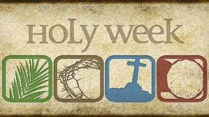 holyweek_5973945_std