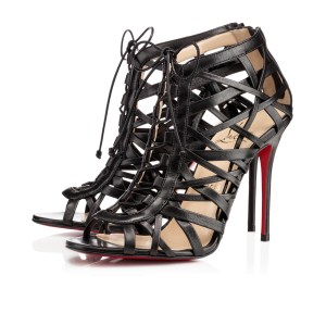 Amazing Christian Louboutin, Laurence Anyway Shoes