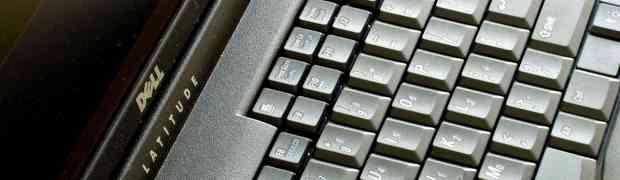 (Español) Usa la garantía de tu laptop o computadora