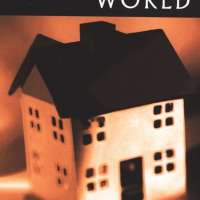Houses that Change the World