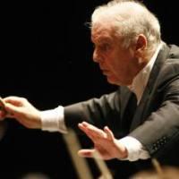[Concert - Critique] Le Fillarmonica della Scala - Daniel Barenboim : Ravel et De Falla, voyage symphonique en Ibérie