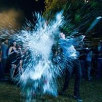 [Film - Critique] Projet X de Nima Nourizadeh : être cool...