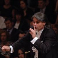 [Concert - Critique] Orchestre Philharmonique de Radio France - Ion Marin / Jian Wang : Concerto pour violoncelle de Dvorak / Symphonie N°6 de Chostakovitch