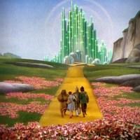 [Film - Critique] Le Magicien d'Oz de Victor Fleming : Légende incontournable