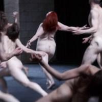 [Danse - Critique] Tragédie d'Olivier Dubois