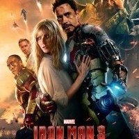 [Film - Critique] Iron Man 3 de Shane Black