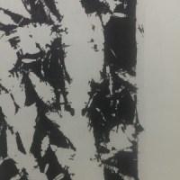 [Exposition] Simon Hantaï au Centre Pompidou