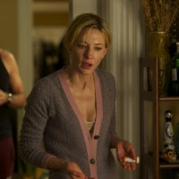[Film - Critique] Blue Jasmine de Woody Allen
