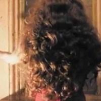 [Théâtre - Critique] Yolanda, le premier jour de et avec Olivier Pochon