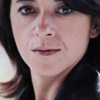 [Festival d'Avignon 2015] Entretien avec Emmanuelle Vo-Dinh