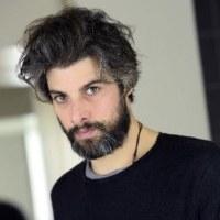 [Théâtre - Entretien] Micha Lescot
