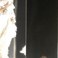 [Danse - Critique] Umwelt de Maguy Marin