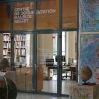 [Exposition] Yoko Ono au musée d'art contemporain de Lyon