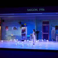 [Théâtre - Critique] Saigon / Caroline Guiela Nguyen