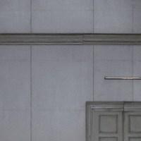 Spectacle / Bekannte Gefuhle Gemischte Gesichter - Christoph Marthaler