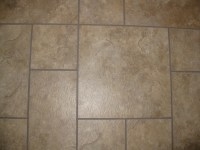 Vct Tile Flooring Patterns