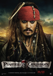 pirates-of-the-caribbean-4-may-poster