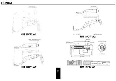polisport halo crf 230 wiring diagram