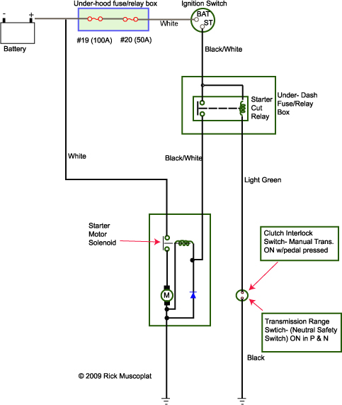 toyota tacoma stereo wiring diagram toyota camry stereo wiring
