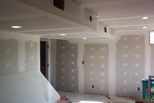 Basement Drywall Mold Basement Gallery & Drywall A Basement - Natashamillerweb