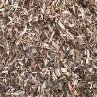 wood carpet mulch  Floor Matttroy