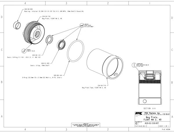 Wiring Diagram For 2002 Sea Fox - Best Place to Find Wiring and
