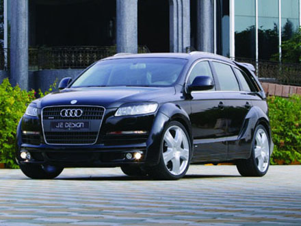 je-design-q7-fsi-widebody_450.jpg