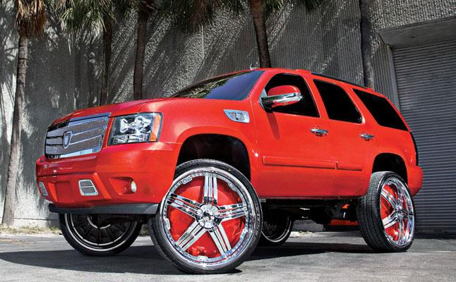 rides, cars, chevy, chevrolet, tahoe, florida, suv, trucks