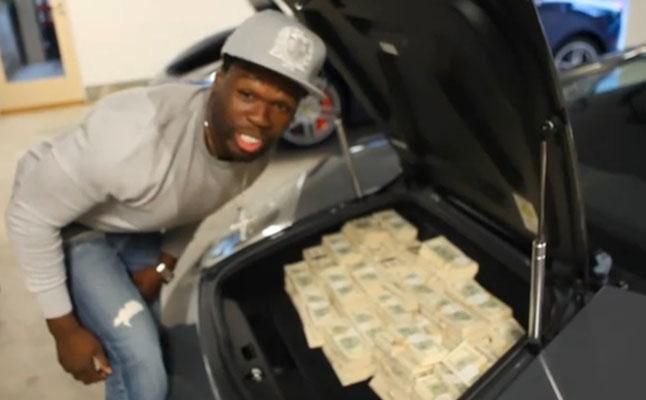 rides-50-cent-lambo-cash