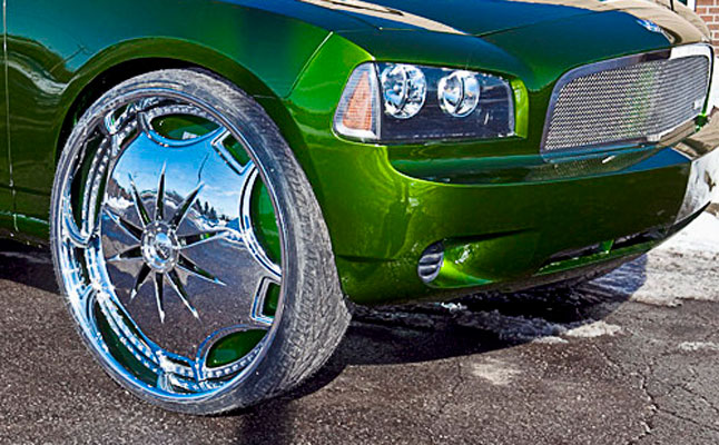#rides-green-dodge-charger-midwest-customs-feat