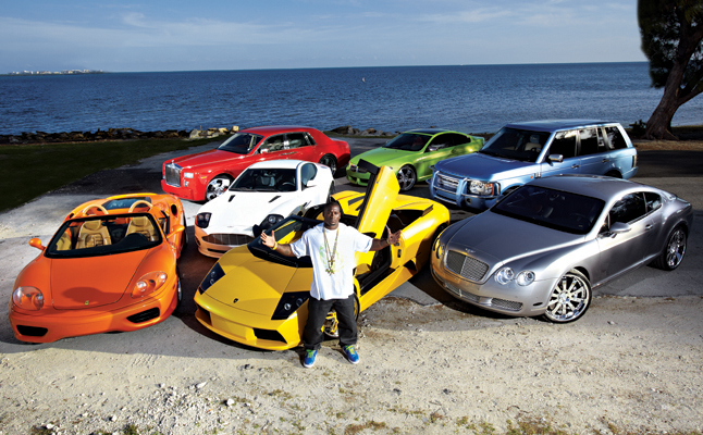 #rides_celebrity_thomas_jones_jets_feature