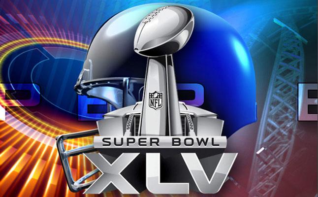 rides-superbowl-logo