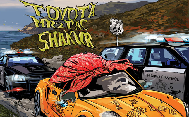 rides cars mash-box-car-toons-2pac-feat